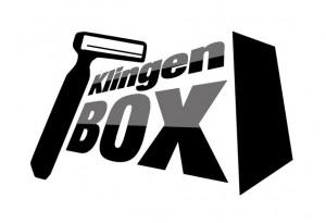 Klingenbox