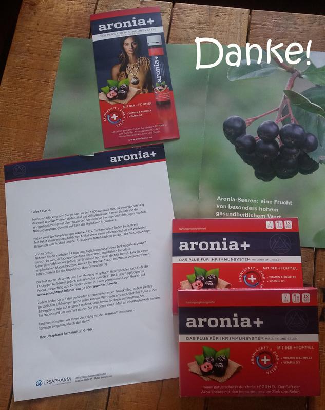 aronia_test