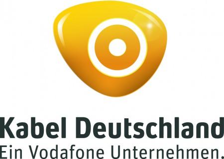 Superschnelles Internet mit Kabel Deutschland: jetzt bewerben!