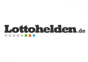 lottohelden de