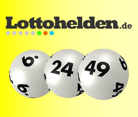 lottohelden.de