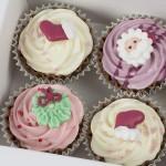 Xmas-Cupcakes-4_03