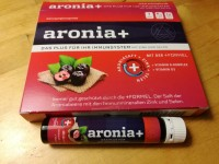 aronia-2