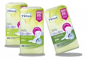 TENA_Lady_Discreet_Combo_02
