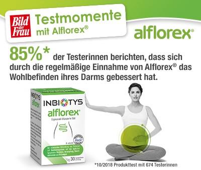 Alflorex®