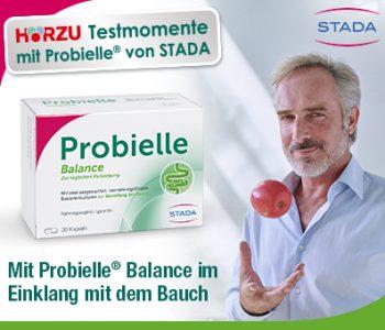 Probielle® Balance