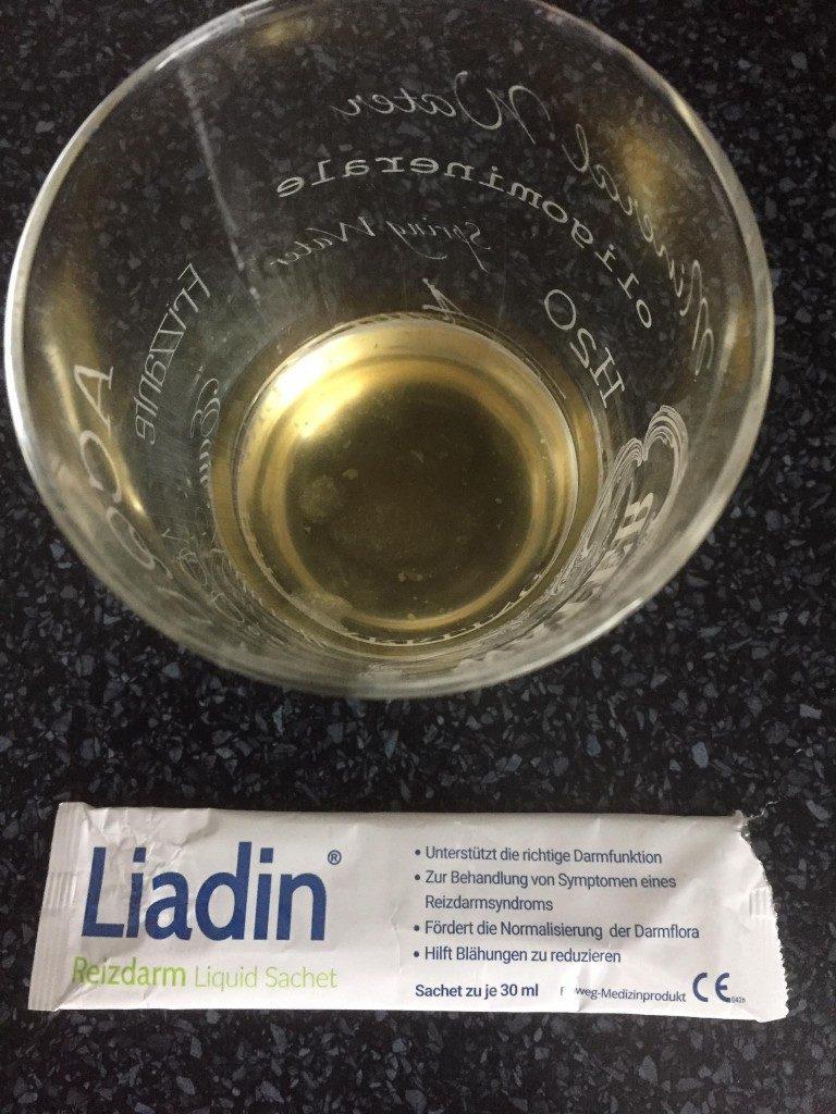 Liadin - schlechter Geschmack - 3